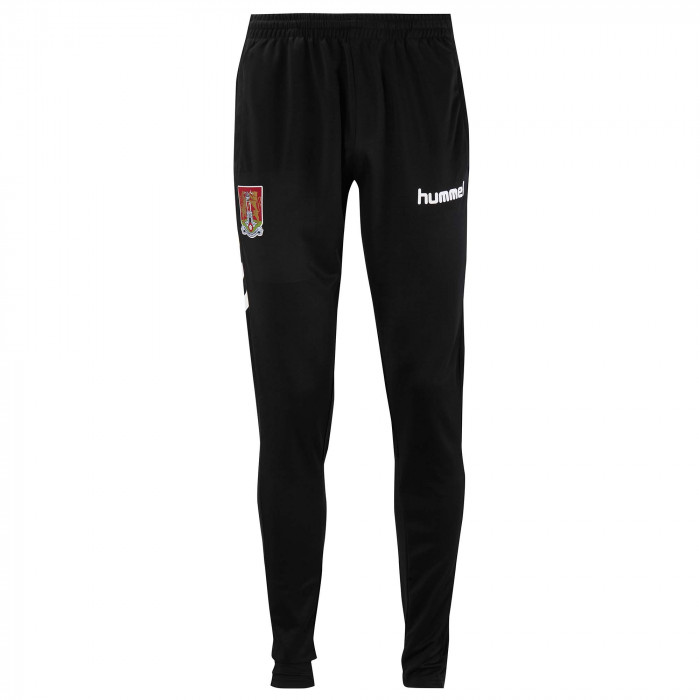 Northampton Town Players Training Adult Pant