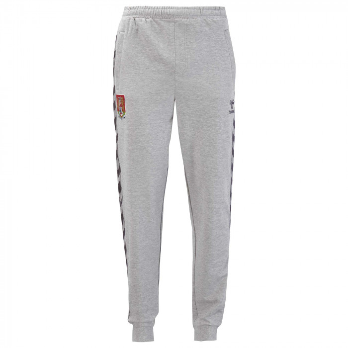 NHT Players Travel Pant Adult