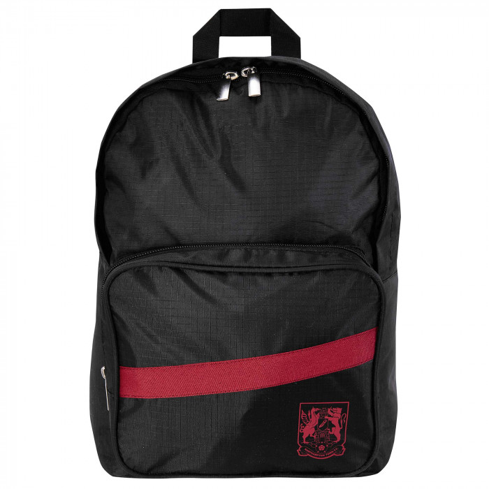 NHT Kids Backpack
