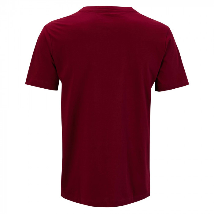 NHT GRAPHIC DESIGN NORTHAMPTON TOWN T-SHIRT