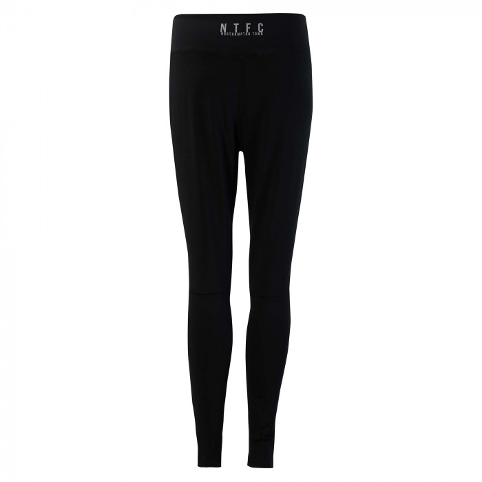 Northampton Town Womens Athleisure Leggings